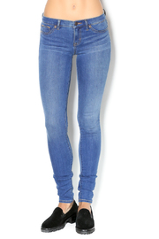 Dittos Low Rise Jegging - Product Mini Image