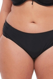 SGS SPORT Divas Suri Bottom - Product Mini Image