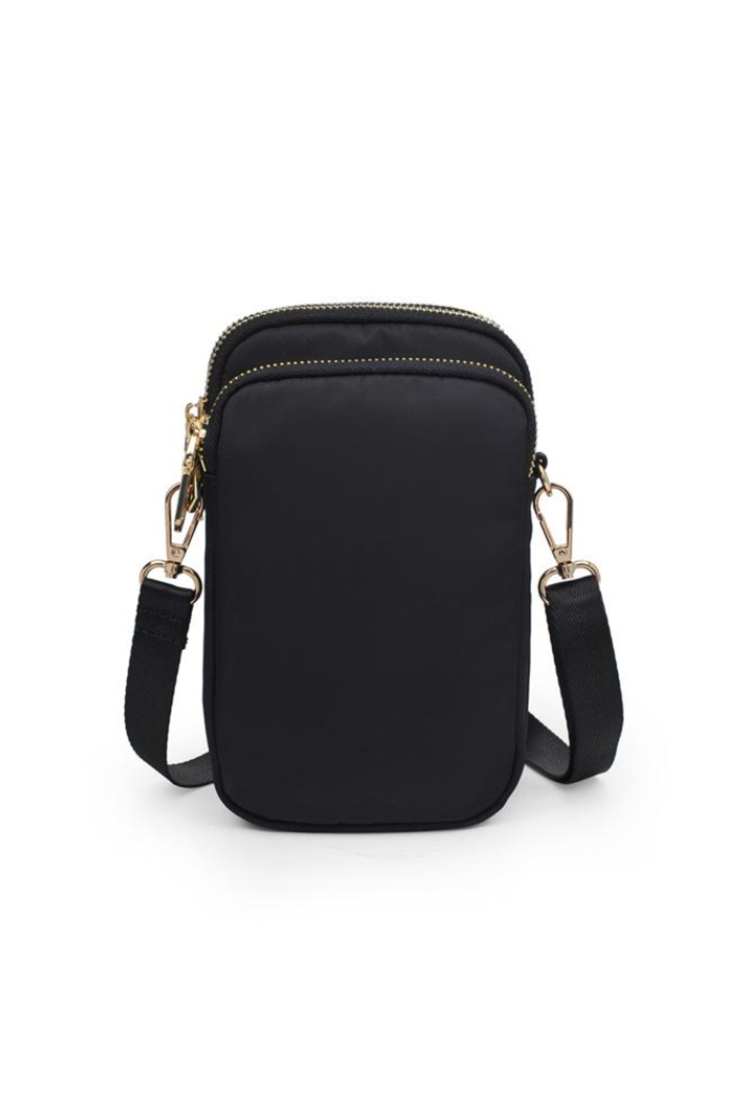 Sol and Solene Divide & Conquer Bag - Main Image