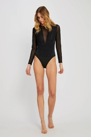 Gentle Fawn Divina Bodysuit - Product Mini Image
