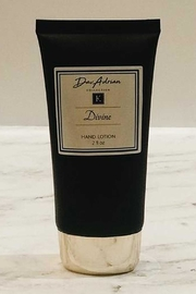Kaelyn & Co Divine Hand Lotion - Product Mini Image