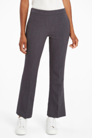 Nic +Zoe Diving in pant - Front cropped