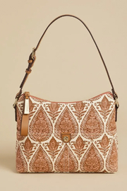Spartina 449 Dixie Hobo-Pink House - Product Mini Image