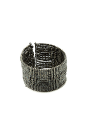 Shoptiques Product: Maya Cuff  - Front cropped