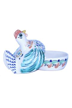 Shoptiques Product: Mexican Chicken Box