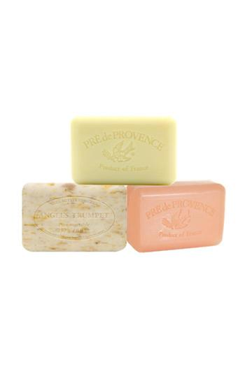 Shoptiques Product: Provence Soap Assortment - main