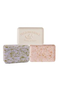 Shoptiques Product: Provence Soap Assortments
