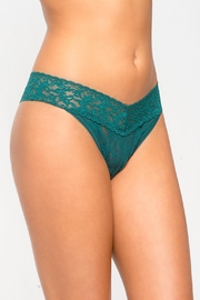 Hanky Panky Thong - Product Mini Image