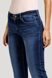 DL1961 Curvy Coco Pacific Jeans - Other