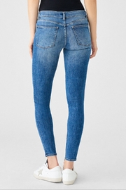 DL1961 Florence Ankle Richland - Side cropped
