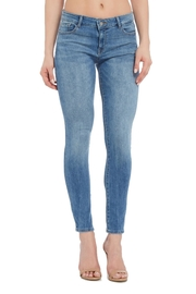 DL1961 Florence Skinny Atwood - Product Mini Image