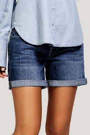 DL1961 Karlie Boyfriend Short - Other