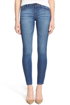 DL1961 Margaux Ankle Skinny Shields - Product List Image