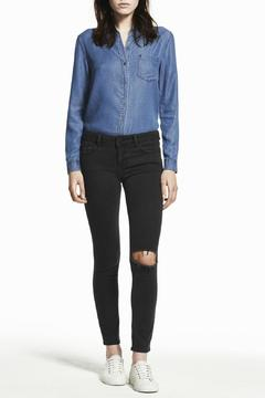 DL1961 Margaux Ankle Skinny - Product List Image