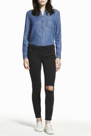 DL1961 Margaux Ankle Skinny - Other