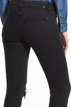 Shoptiques Product: Margaux Ankle Skinny