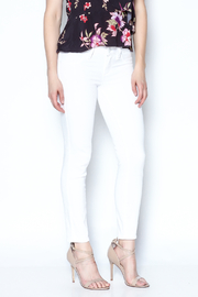 DL1961 Skinny Denim Pant - Product Mini Image