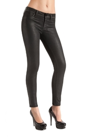 DL 1961 Emma Legging Pant - Product Mini Image