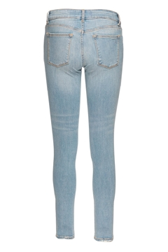 DL 1961 Emma Power Jeans - Alternate List Image