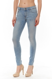 Shoptiques Product: Emma Power Jeans