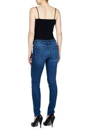 Shoptiques Product: Florence Instascuplt Jeans - Front full body