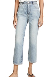 DL 1961 Jerry Hawthorne Vintage Jeans - Product Mini Image