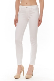 DL 1961 Margaux Ankle Skinny - Product Mini Image