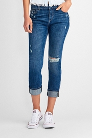 DL 1961 Stevie 3828 - Front cropped