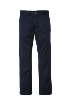 DL 1961 Timmy Skim Chino - Product List Image