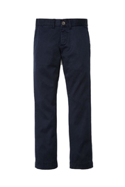 DL 1961 Timmy Skim Chino - Product Mini Image