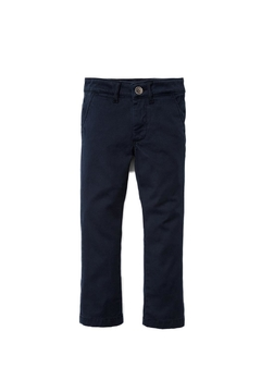 DL 1961 Timmy/tb Slim Chino - Product List Image