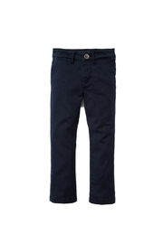 DL 1961 Timmy/tb Slim Chino - Product Mini Image