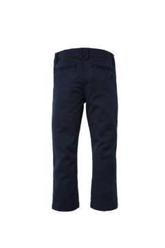 DL 1961 Timmy/tb Slim Chino - Alternate List Image