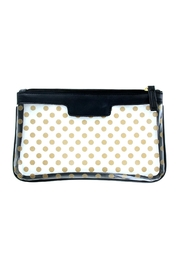 DMM Gold Dot Clear Essentials Bag - Product Mini Image