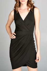 DNA Couture The Perfect Lbd - Front full body