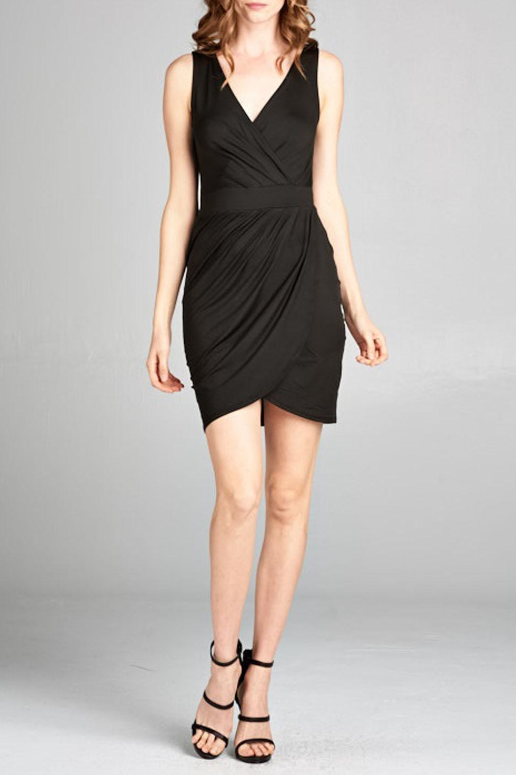 DNA Couture The Perfect Lbd - Main Image