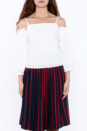 Do & Be Must Have Top - Front full body