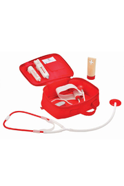 Hape Doctor On Call - Side cropped