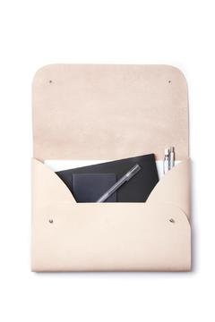 Shoptiques Product: Document Pouch