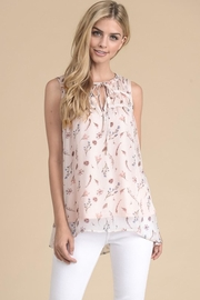 Doe & Rae Blush Dainty Florals - Product Mini Image