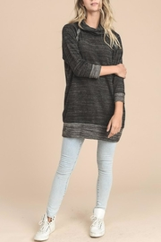 Doe & Rae Laura Sweater - Product Mini Image