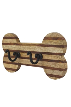 Evergreen Enterprises Dog Bone Wallhook - Alternate List Image