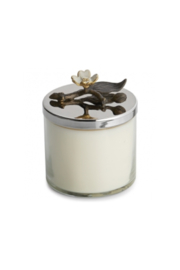 The Birds Nest DOGWOOD CANDLE - Product Mini Image