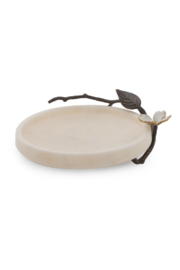 The Birds Nest DOGWOOD TRINKET TRAY - Product Mini Image
