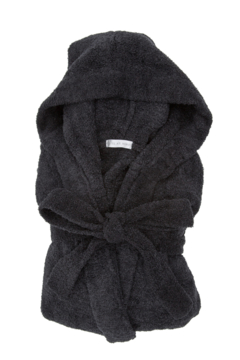 Shoptiques Product: Dolce Hooded Robe
