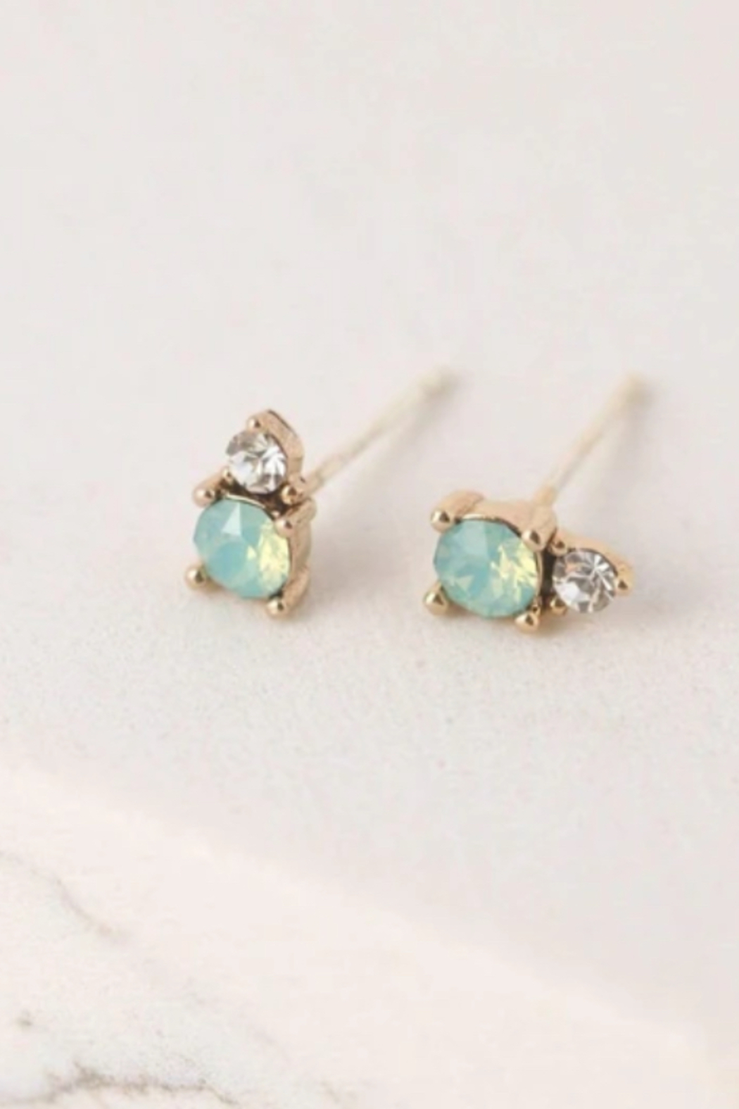 Lovers Tempo  Dolce Studs - Main Image