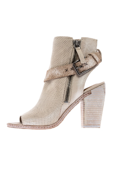 Shoptiques Product: North Bootie