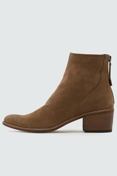 Dolce Vita Cassius Bootie - Product List Image