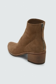 Dolce Vita Cassius Bootie - Back cropped