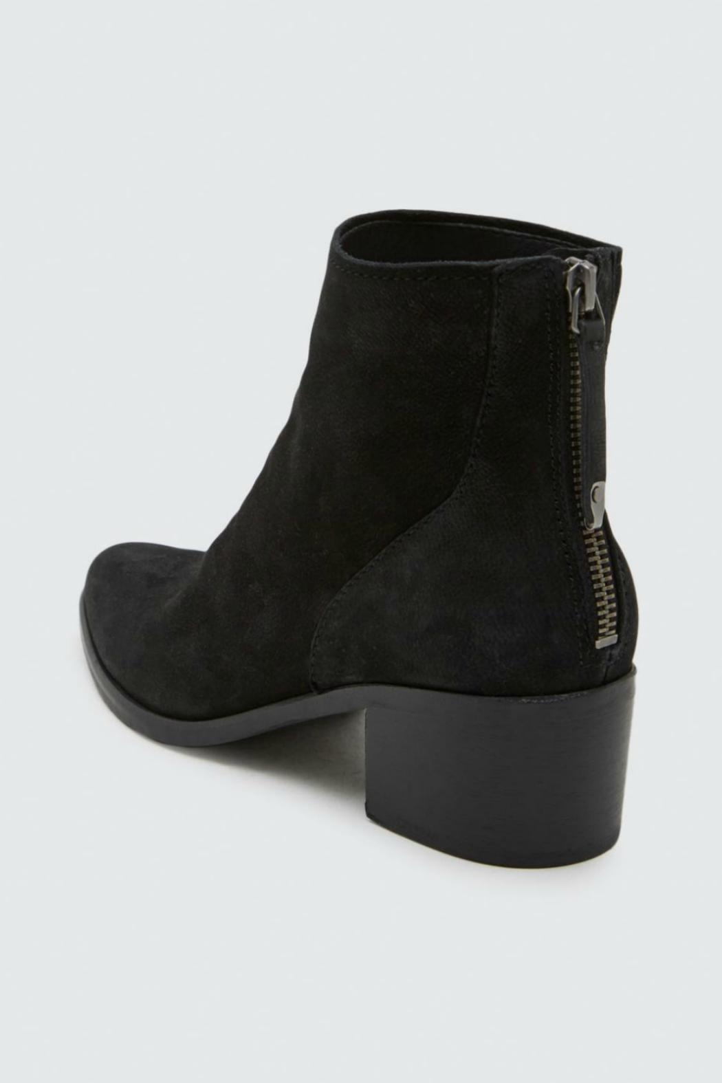 Dolce Vita Cassius Bootie - Side Cropped Image